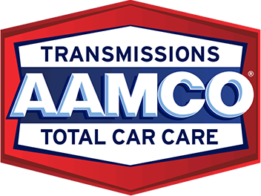 AAMCO - Fairfield, CA Logo